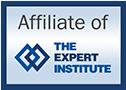 theexpertinstitute